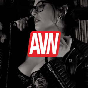 Making the Move from OnlyFans to AVN